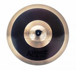 """Crash Krest Orbit Series Medium 16"""" O16CR"""