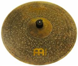 "Crash Meinl Byzance Extra Dry Thin Crash 18"" B18EDTC"