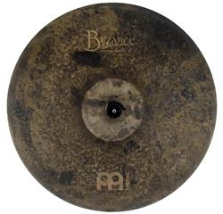 "Crash Meinl Byzance Extra Dry Thin Crash 20"" B20EDTC (Seminovo)"