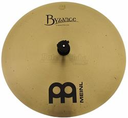 "Crash Meinl Byzance Medium Thin Traditional 17"" B17MTC"