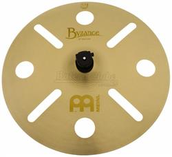 "Crash Meinl Byzance Vintage Trash Crash 16"" B16TRC"
