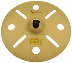 "Crash Meinl Byzance Vintage Trash Crash 18"" B18TRC"