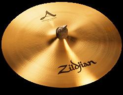 "Crash Zildjian A Series Medium 16"" (Avedis Linha Clássica)"