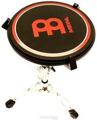 """Pad de Estudo Meinl Classic 12"""" MPP-12"""