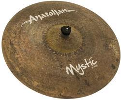 """Ride Anatolian Mystic 20"""" Handmade Turkish"""