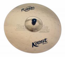 "Ride Krest Fusion Medium 20"" F20RI"