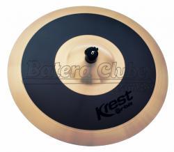 """Ride Krest Orbit Series 20"""" O20RI"""