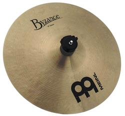 "Splash Meinl Byzance Traditional 12"" (Seminovo)"