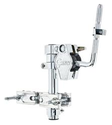 Tom Holder Gretsch GT-STCL Padrão Top 12,7mm com Clamp de 2 Conexões Incluso