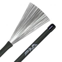 Vassourinha Vater VBSW Sweep Brushes em Aço Retrátil