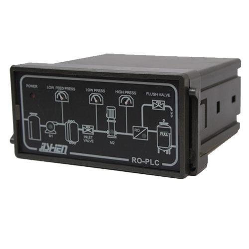 Controlador de Osmose Reversa para painel RO-PLC