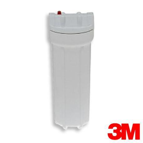 Filtro De Água Bella Fonte Maxxi 3M