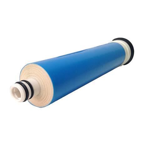 Membrana Para Osmose Reversa 2012 - 100 GPD Frotec
