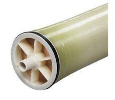 Membrana para Osmose Reversa BW-4040  2400 GPD Frotec