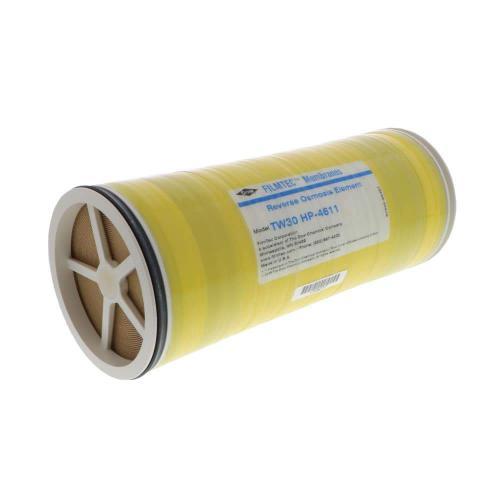 Membrana Para Osmose Reversa TW30-HP4611 1200 GPD Dow Filmtec