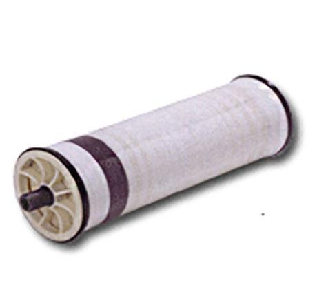 Membrana para Osmose Reversa ULP-4021 950 GPD Frotec