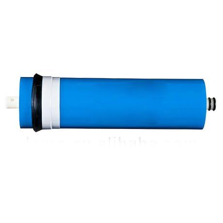 Membrana Para Osmose Reversa ULP3013-400 400 GPD Vontron
