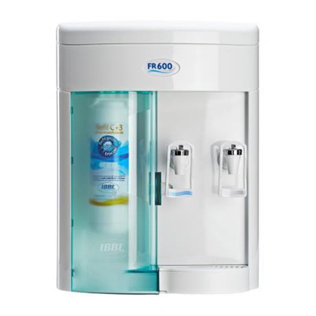 Purificador De Água IBBL FR600 Branco 110V