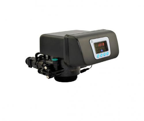 Válvula Automática para Abrandador F63C3 bocal 2.1/2 4 M3/H FLOW