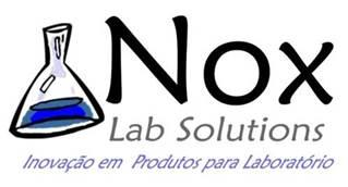 noxsolutions