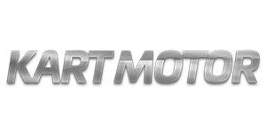 kartmotor