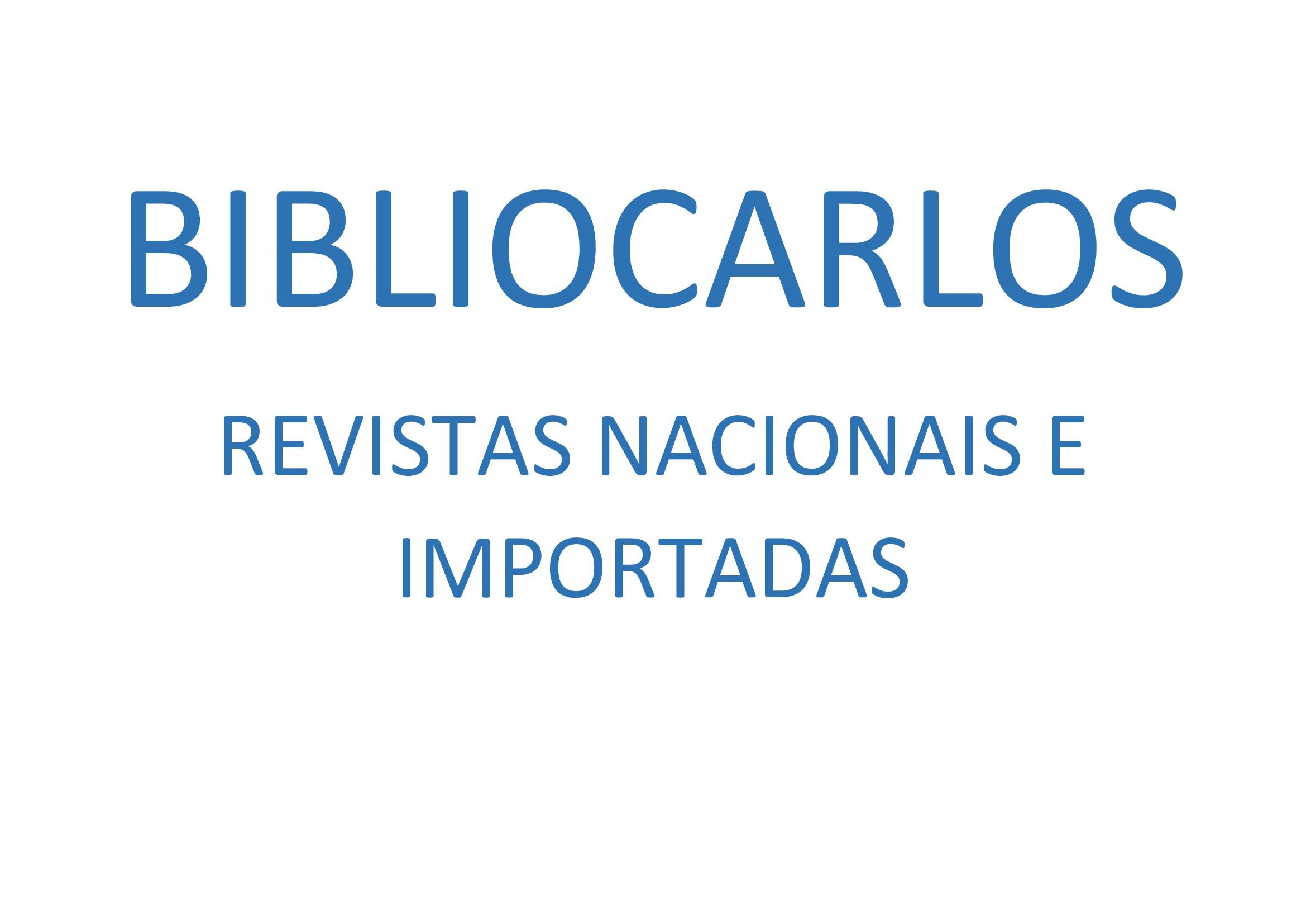 bibliocarlos