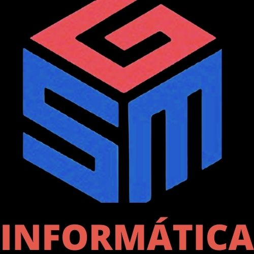 sgminformatica