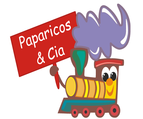 paparicosecia