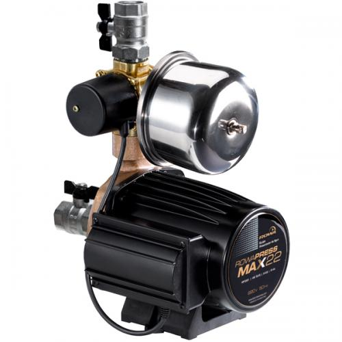Pressurizador de Água Rowa PRESS 22  - 220 V